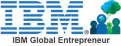 IBM Global Entrepreneur Partner